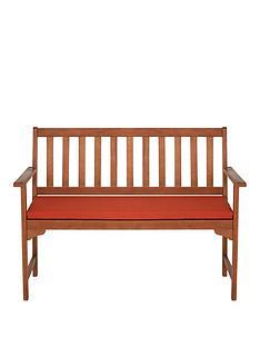lingfieldnbspwooden-bench