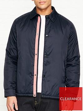 barbour-eel-quilted-jacket-navy