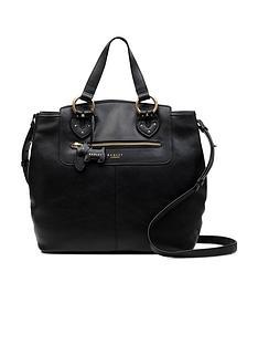 radley-radley-st-dustans-large-multi-compartment-multiway-bag