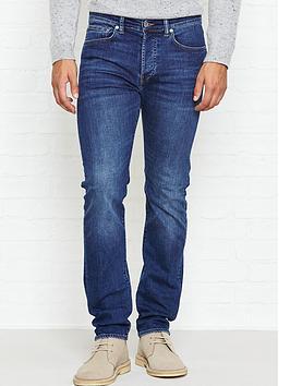 edwin-ed80-stretch-slim-fit-mid-trip-used-wash-jeans-blue