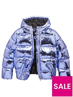 v-by-very-metallic-padded-hooded-jacket