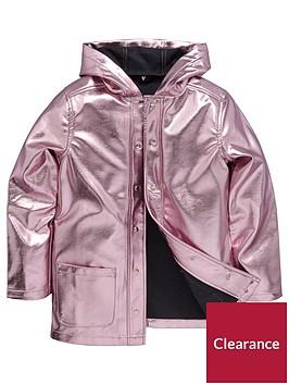 v-by-very-metallic-raincoat