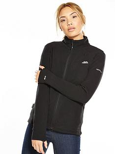 trespass-saskia-full-zip-fleece-top-black