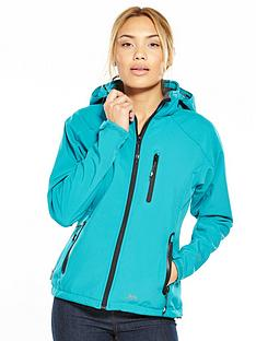 trespass-bela-softshell-jacket-aqua