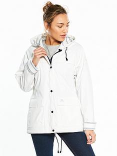 trespass-muddle-rubberised-pu-waterproof-jacket