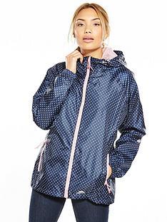 trespass-indulge-packaway-jacket