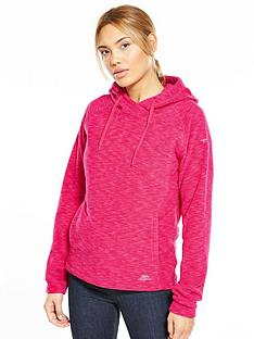 trespass-katniss-hooded-fleece-top