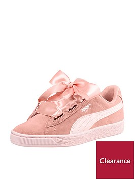 puma-suede-heart-jewel-junior-trainer