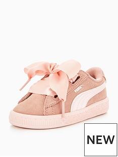 puma-suede-heart-jewel-v-infant-trainer
