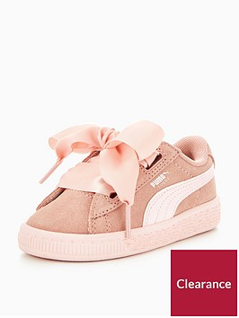 puma-suede-heart-jewel-v-infant-trainer