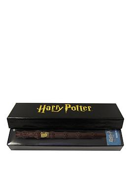 harry-potter-wand-pen-elder-wand