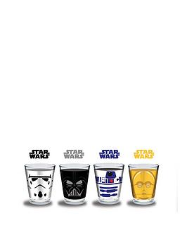 star-wars-classic-set-of-4-shot-glasses