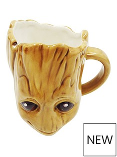 guardians-of-the-galaxy-marvel-guardians-of-the-galaxy-groot-3d-mug