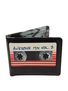 guardians-of-the-galaxy-mix-tape-pu-wallet