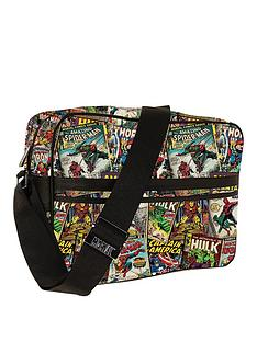 marvel-retro-messenger-bag