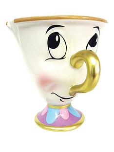 disney-beauty-and-the-beast-beauty-and-the-beast-chip-cup