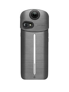 ion360-u-grey-iphone-7