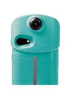 ion360-u-teal-iphone-7
