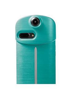 ion360-u-teal-iphone-7-plus