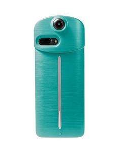 ion360-u-teal-iphone-7-plus