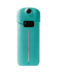 ion360-u-teal-galaxy-s8