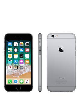 apple-iphone-6nbsp32gbnbsp--space-grey