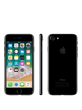 apple-iphone-7nbsp32gbnbsp--jet-black