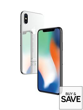 apple-iphone-xnbsp256gbnbsp--silver