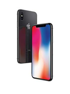 apple-iphone-xnbsp256gbnbsp--space-grey