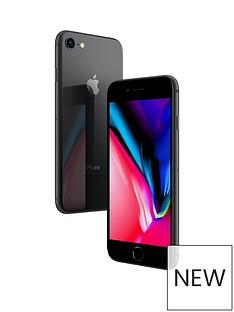 apple-iphonenbsp8-256gbnbsp--space-grey