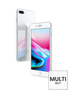 apple-iphonenbsp8-plus-64gb-silver