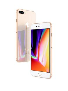 apple-iphonenbsp8-plus-64gbnbsp--gold