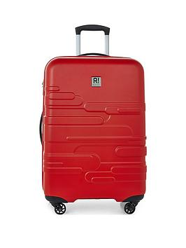 revelation-by-antler-amalfi-4-wheel-medium-case