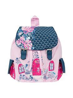 monsoon-fairy-house-backpack