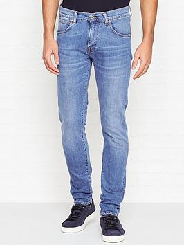 edwin-ed-85-slim-tapered-drop-crotch-jeansnbsp--blue