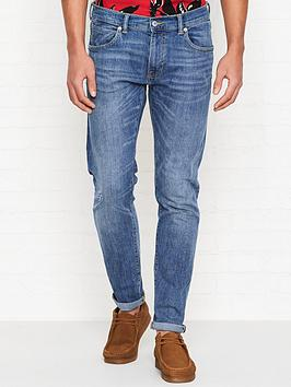 edwin-ed-85-slim-tapered-drop-crotch-selvedge-jeansnbsp--blue
