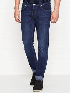 edwin-ed-85-slim-tapered-drop-crotchnbspselvedgenbspjeans-blue