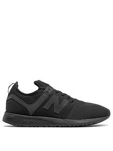 new-balance-247-trainers