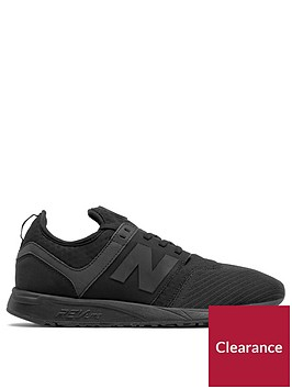 new-balance-247-trainers