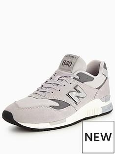 new-balance-840-trainers
