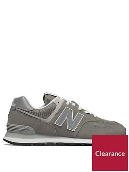 new-balance-574-grey-day-trainers