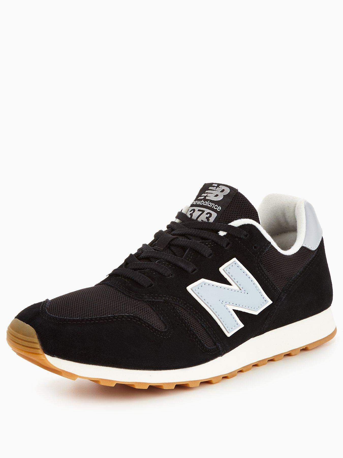 online retailer 7461f 9bf2d cheapest nike new balance 373 044db 8052a