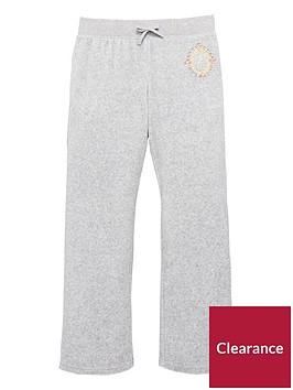 juicy-couture-girls-velour-starlight-straight-leg-trouser
