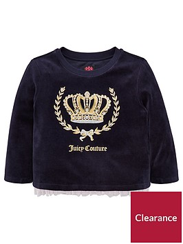 juicy-couture-velour-crown-pullover