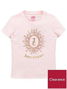 juicy-couture-girls-starlight-short-sleeve-tee