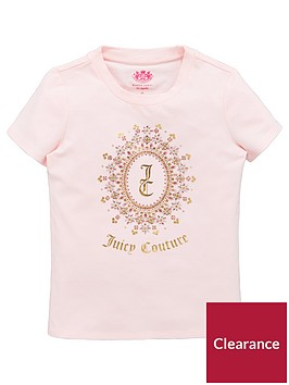 juicy-couture-girls-starlight-short-sleeve-tee