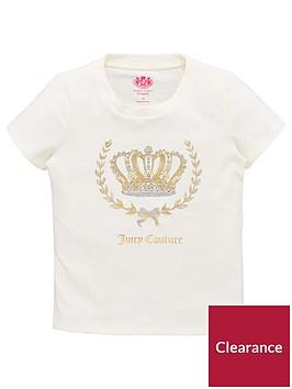 juicy-couture-girls-crown-short-sleeve-tee