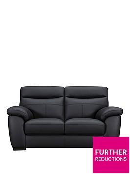 violino-oxton-leatherfaux-leather-2-seater-sofa