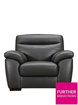 violino-oxton-leatherfaux-leather-armchair
