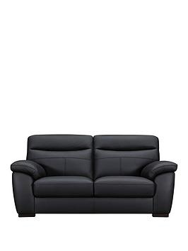 violino-oxton-leather-3-seater-sofa